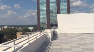 unique places to dine in little rock going sky high thv11 com