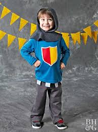 Adorable Halloween Costumes Littlest Trick Treaters 78 Halloween Images Halloween Party Ideas