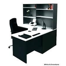 corner desks for home ikea ikea corner office desk second life marketplace led midnight black