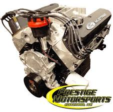 ford truck crate motors 351w block 427 crate engine with 525 hp 351w