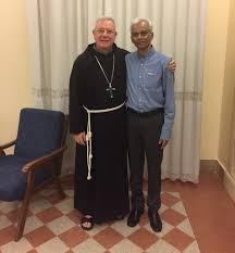yemen uae india vicar of arabia on 2 october thanksgiving