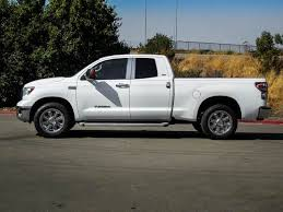 toyota trucks for sale nc used 2007 toyota tundra for sale raleigh nc cary p6656