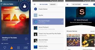 pandora apk pandora one apk 7 9 cracked plus serial key