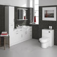 New Vanity Complete Bathroom Suites U0026 Packages Victorian Plumbing