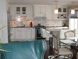 Amish Kitchen Cabinets Illinois Kenrose Kitchen Cabinets Arthur Il Bar Cabinet