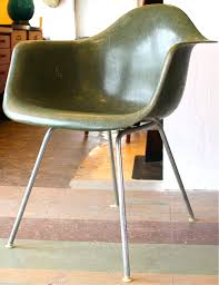 great eames shell chair eurekahouse co