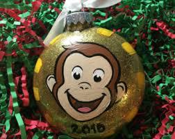 pikachu ornament pokeball ornament ornament