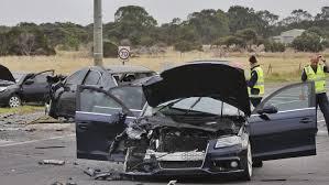 williams landing fatal crash speeding drunk driver subha anand