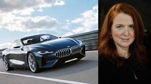 luxury bmw luxury and power in harmony bmw u0027s new concept coupé how to spend it