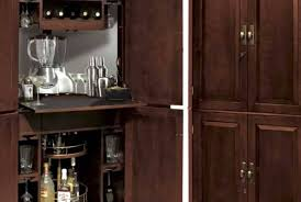 southern kitchen design bar affordable simple design of the home bar cabinets that can