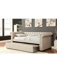 daybeds online beds bedroom furniture