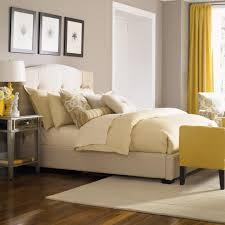 furniture best furniture store lafayette la home decor color