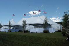 party rentals utah diamond rental utah tent rentals party rentals event rental