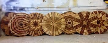 scrap wood cool designs from scrap wood scrap wood design ideas jacpl