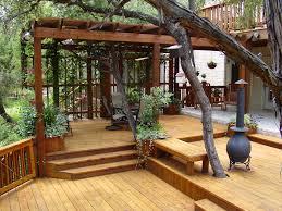 best great backyard deck ideas 5427