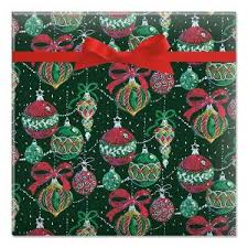 wrapping paper for christmas christmas wrapping paper christmas gift wrap current catalog