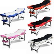 Portable Bunk Beds Portable Bunk Beds For Cing Mens Bedroom Interior Design