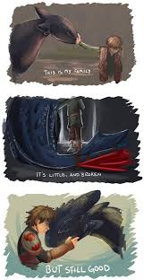 63 best movies how to train your dragons images on pinterest