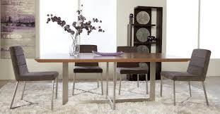 eur style furniture the right design the right price modern furniture requires a modern web presence on this new site it should be easier to find information on all of our products
