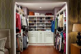 chambre de garde idea gallery bedroom closet