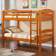 Double Decker Bed by Wood Double Deck Bed Designs For Inspire Xdmagazine Net