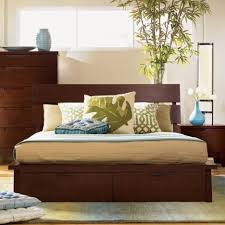 cheap bedroom suit rooms to go bedroom sets cheap miami how king size comforter queen