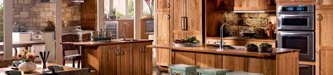st louis kitchen cabinets st louis kitchen cabinets cabinetry lifestyle kitchens bath