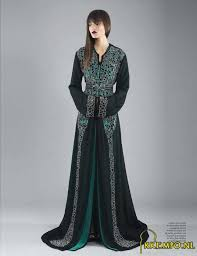 fascinating u0026 prestigious moroccan women kaftan dresses collection