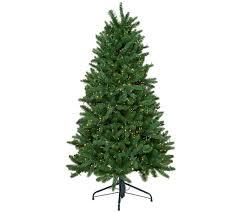 treeales trendschristmas clearance 7n