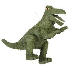 dinosaur pinata green dinosaur pinata simply boutique party supplies