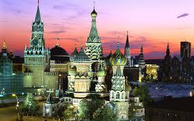i saloni worldwide moscow 2016 program