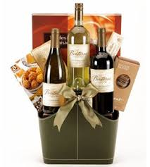 wine and gift baskets wine gift basket ideas giftbaskethelp giftbaskethelp