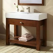 Bathroom Vanity Console by 147 Best Vanities 30 41