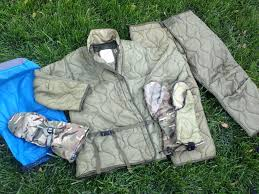 What Clothes Would You Pack In A Bob Bushcraft Usa Forums