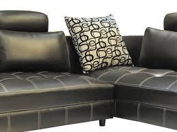 Sofa Set Buy Online India Canberra C L Shape Sofa Set Furniture Online Buy Furniture