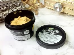 jamey lynn loves huge lush cosmetics haul skincare u0026 bath