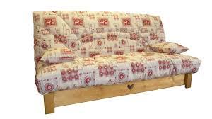 canapé gigogne montagne meubles les autanes deco montagne fabrique banquette