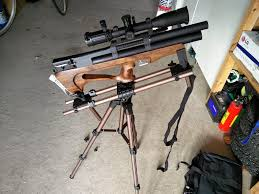 Caldwell Stable Table Is Caldwell Dead Shot Fieldpod Really Bench Rest Quality