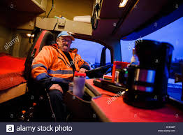 monster driver stock photos u0026 monster driver stock images alamy truck driver sits in truck stock photos u0026 truck driver sits in