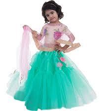 dress design lehenga choli design small girl dress design lehenga choli party