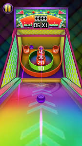 skee apk 3d roller android apps on play