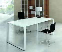 mobilier de bureau algerie meuble de bureau moderne meuble bureau moderne mobilier de bureau