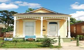 front stoops new orleans shotgun house plans southern shotgun