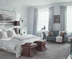 Interesting Blue Master Bedroom S On Design Ideas - Bedroom decorating ideas blue