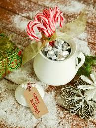 christmas christmas best gift ideas on pinterest mother for kids