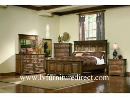 Bedroom Sets Traditional Style - 5 pc queen traditional style bedroom group 2298 king cal king set