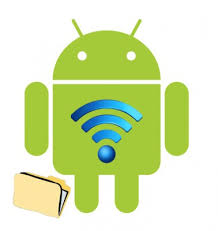 how to access files on android how to access computer files from android phone wirelessly