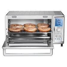 Target Toaster Ovens Toaster Oven Parts Target