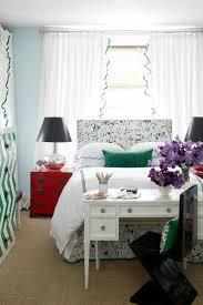 144 best designer nick olsen images on pinterest living spaces