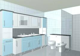 free 3d bathroom design software 3d bathroom design bathroom plan view in 3d bathroom tile